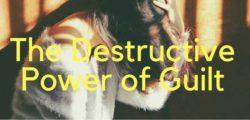 Power of Guilt